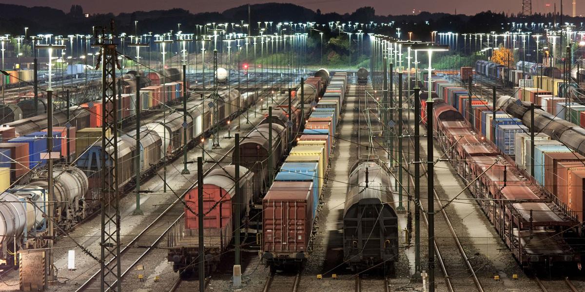rail_2