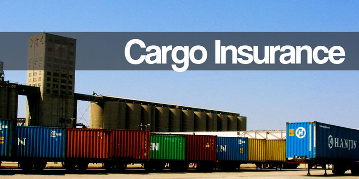 cargo-insurance