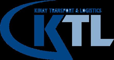 ktlukraine-logo