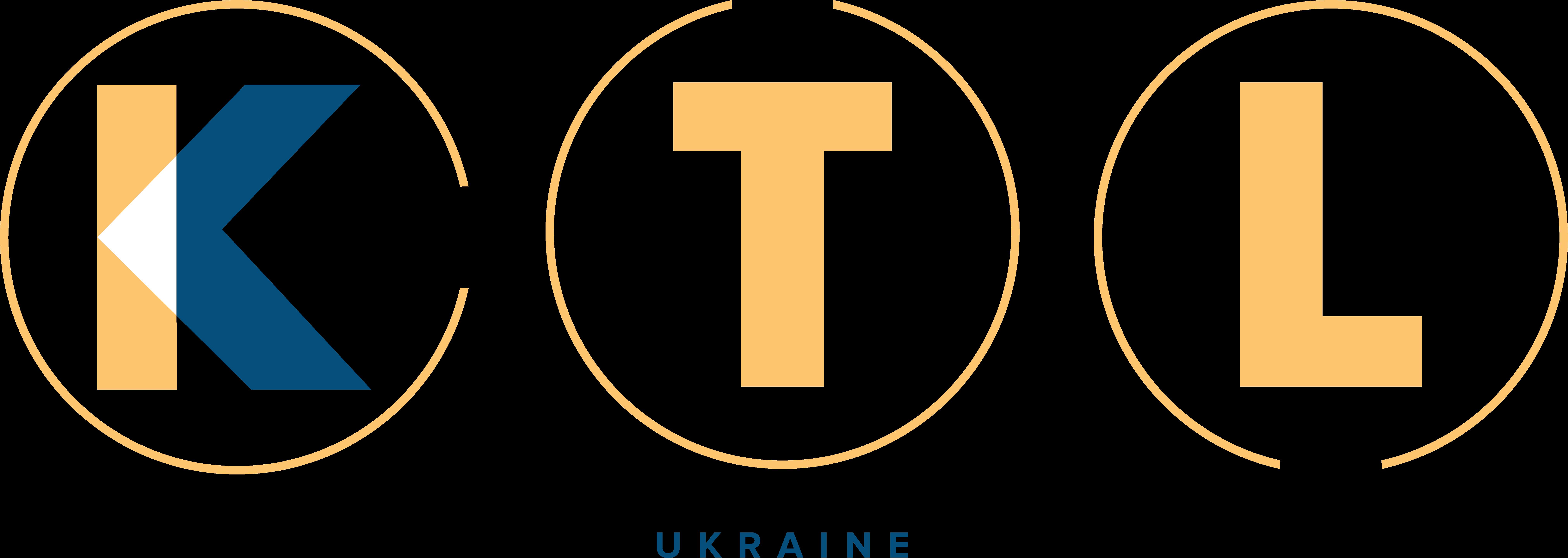 ktl-ukraine-logo-newcol png1 (1)